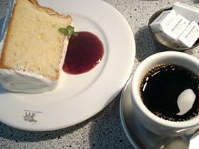 1988shozo_cafe.jpg