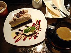 chum_cake.jpg