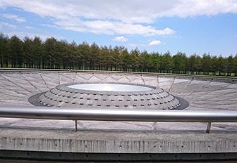 fountain_f.jpg