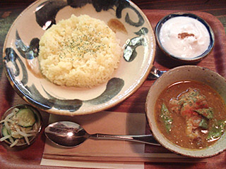 haco_food.jpg
