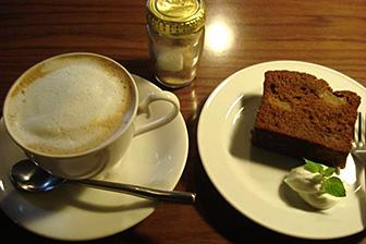 ilcafe_cak.jpg