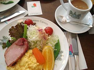 inoda_morning.jpg