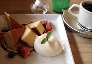 nakame_cake.jpg