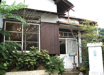 sakanoshita1.jpg