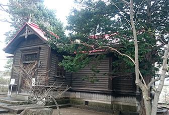 seikat_f2.jpg